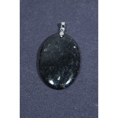 Pendentif Astrophylite - Nuumite