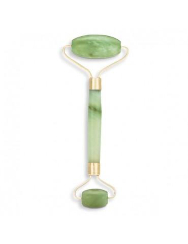 Massage roll Jade